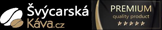 https://www.svycarskakava.cz/