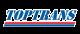 toptrans_logo_fuxtec_doprava