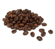 500g zrnkové kávy