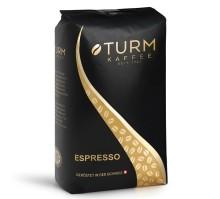 zrnkova-kava-espresso-1000g-1 (1)