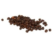 250g zrnkové kávy