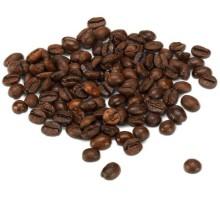 1000g zrnkové kávy