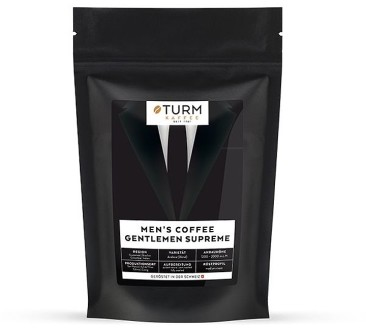 zrnkova-kava-mens-coffee-gentleman-supreme-250g-1