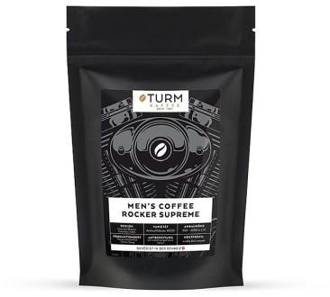 zrnkova-kava-mens-coffee-rocker-supreme-250g