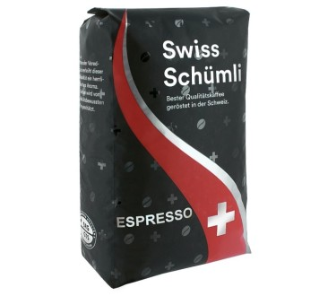 zrnkova-kava-swiss-schumli-espresso-1000g