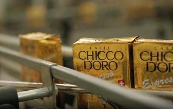 chicco-doro_8