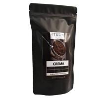 mleta-kava-crema-250g-3