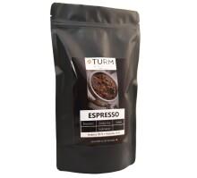 mleta-kava-espresso-250g-3