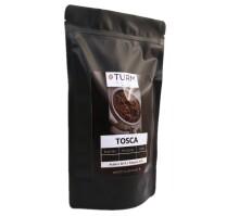 mleta-kava-tosca-250g-2