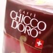 Zrnková káva Chicco d'Oro Elite 250g