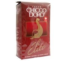 zrnkova-kava-chicco-doro-elite-250g-1-9