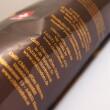 Zrnková káva Chicco d`Oro Gastronomia 1000g