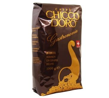 zrnkova-kava-chicco-doro-gastronomia-1000g-5-5