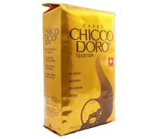 zrnkova-kava-chicco-doro-tradition-250g-9-1