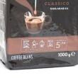 Zrnková káva Lavazza Caffee Espresso 1000g