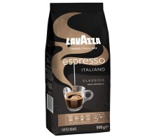 zrnkova-kava-lavazza-caffee-espresso-500g