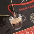 Zrnková káva Lavazza Espresso Barista Grand Crema 1000g