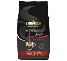 zrnkova-kava-lavazza-espresso-barista-grand-crema-1000g