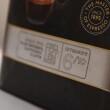 Zrnková káva Lavazza Espresso Barista Perfetto 1000g