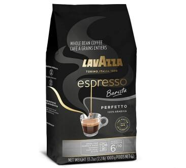 zrnkova-kava-lavazza-espresso-perfetto-1000g