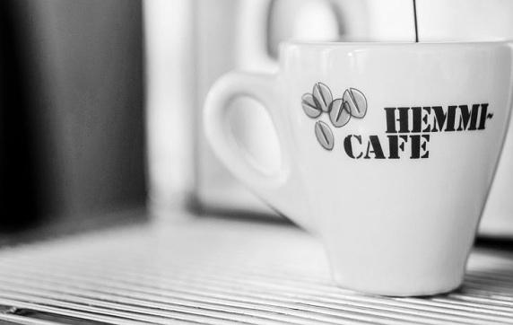 hemmi-kaffee--2