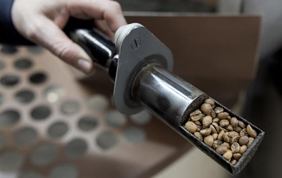 hemmi-kaffee--3