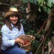 Zrnková káva Honduras Alianza de Mujeres 250g